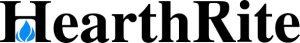 hearthrite logo